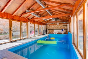 swimmingpool 2
